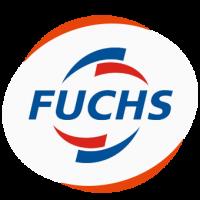 fuchs-oranzinis
