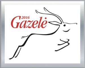 gazele-d-trade